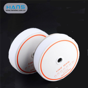 Hans Amazon Top Seller Various Color Magic Tape Adhesive