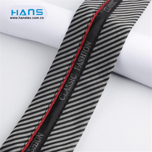 Hans Hot Sale Slimming Waist Band