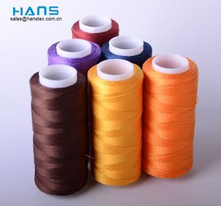 Hans Factory Prices Variety Complete Specifications Surgical Thread