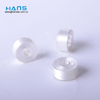 Hans Accept Custom Anti Humid Silk Thread Malaysia