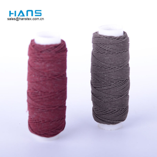 Hans New Well Designed Continuous Spandex Thread