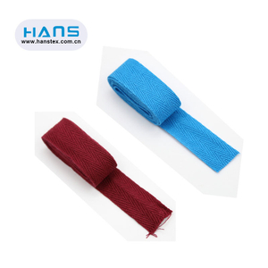 Hans Hot Sale Comfortable