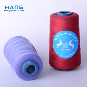 Hans Competitive Price Promotional Moon Thread